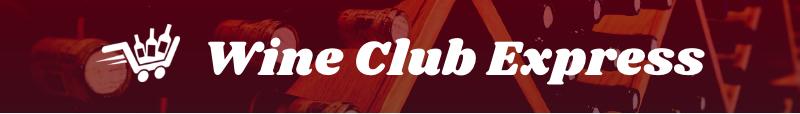 header wine club
